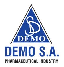 demologo