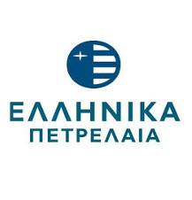 ellinika-petrelaia