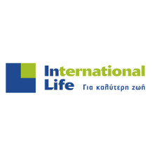 international-life