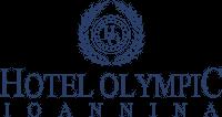 hotel olympic ioannina